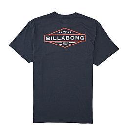 BILLABONG MAN T-Shirt
