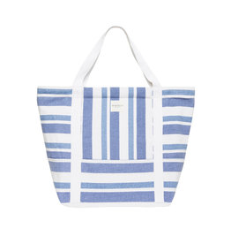 SEAFOLLY Tote