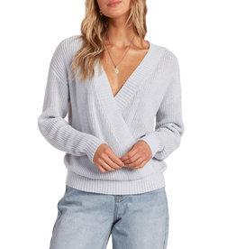 BILLABONG WOMAN Sweater