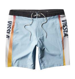 "VISSLA MAN 18.5"" Boardshort"