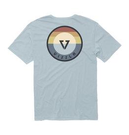 VISSLA MAN T-Shirt
