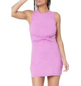 L SPACE Short Dress