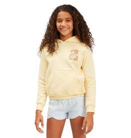 BILLABONG GIRL Short