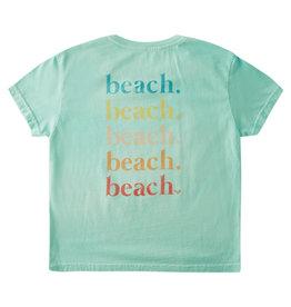 ROXY GIRL T-Shirt