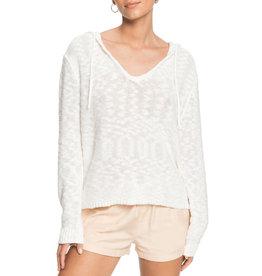 ROXY WOMAN Sweater