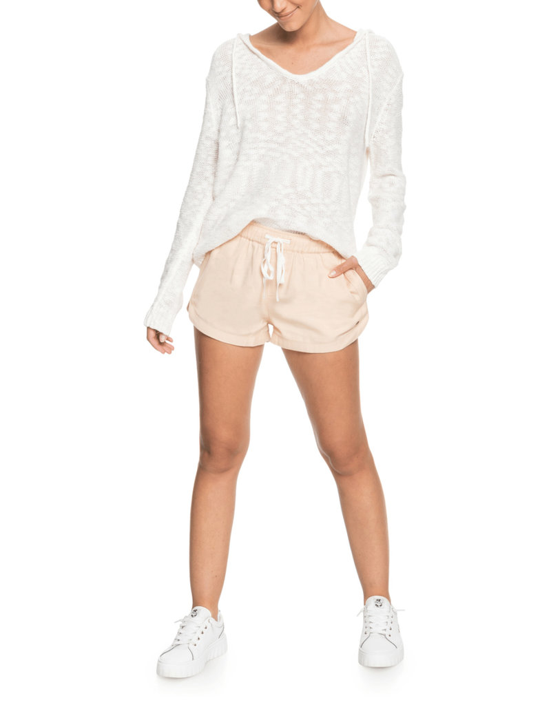 ROXY WOMAN Shades of Cool Sweater