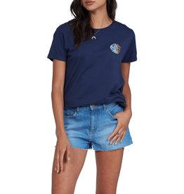 ROXY WOMAN T-Shirt