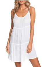 ROXY WOMAN Sand Dune Beach Dress