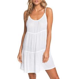 ROXY WOMAN Short Dress