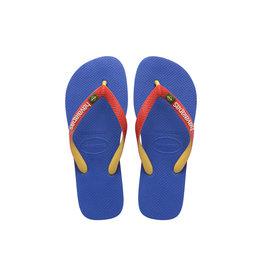 HAVAIANAS BOY Brazil Mix Sandal