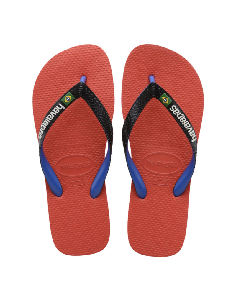 HAVAIANAS MAN Brazil Mix Sandal