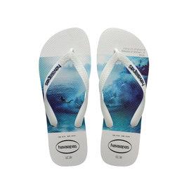 HAVAIANAS MAN Hype Sandal