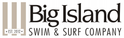 Big Island Swim & Surf Company