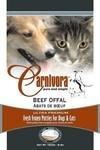 Carnivora Beef Offal 4lb 8-8oz