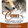 Carnivora Lamb