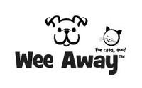 Wee Away