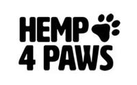 Hemp4Paws