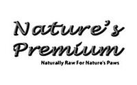 Natures Premium