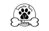 Sweetie Paws Bakery