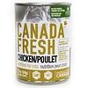 Canada Fresh Cat Chicken 369g