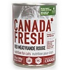 Canada Fresh Cat Red Meat 369g