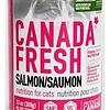 Canada Fresh Cat Salmon 369g