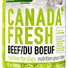 Canada Fresh Dog Beef 369g