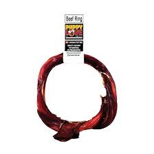Beef Ring