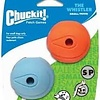 The Whistle Ball Small 2PK