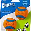 Ultra Ball Small 2PK  | Float