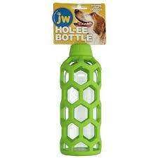 Hol-ee Bottle medium