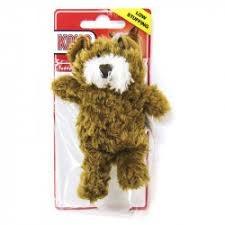 Plush Teddy Bear XS