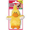 Plush Duckie XS