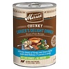 Merrick Chunky Carvers Delight Dinner 12.7oz single