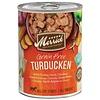 Merrick Classic Turducken 12.7oz single