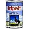 Tripett NZ Grn Lamb Tripe 369g