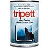 Tripett Grn BeefTripe&Ven 396g