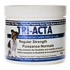 TriActa Regular Strngth Joint 160gm