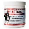 TriActa HA Max Strength Joint 300g