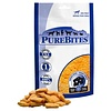 Pure Bites Cheddar Cheese Mid 120g