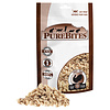 Pure Bites Cat Turkey Value 26g