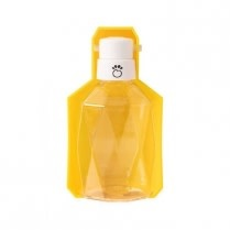 GF PET Portable Water dispenser Yellow