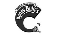 Benny Bullys