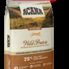 Cat Wild Prairie
