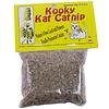 Kooky Catnip Leaf&Flwr 14g bag