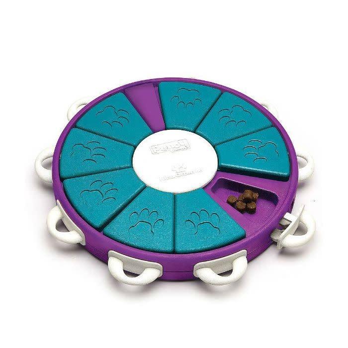 Dog Twister | Puzzle