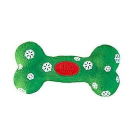 Airdog Holiday Bone Medium