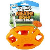 Breathe Rite Football