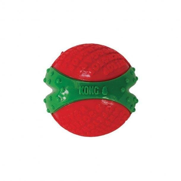 Holiday Core Strength Ball (two sizes)