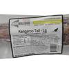 Kangaroo Tail (two sizes)